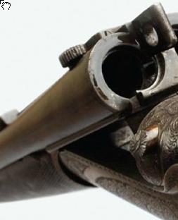multifunzione lubrificanti sbloccanti rimuove ruggine protezione pulizia sgrassa taglio filettatura olio